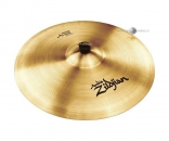 ZILDJIAN 20' A' ROCK RIDE
