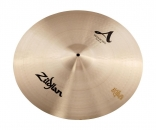 ZILDJIAN 20` A` MEDIUM RIDE
